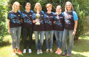 Damen_Meisterschaft