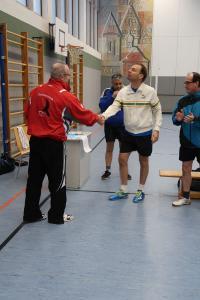 SG 20200104 TTC Vereinsmeisterschaften-0013